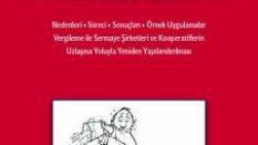 Konkordato Prof. Dr. Atilla UYANIK