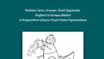 Konkordato ( 2. Baskı ) Prof. Dr. Atilla UYANIK